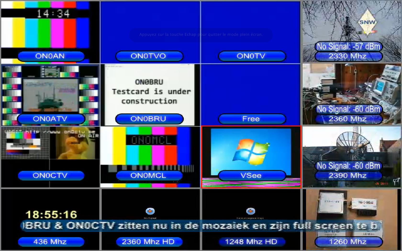 Capture d'écran 2015-12-28 à 18.55.13