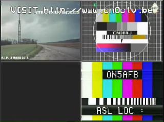 Capture d'écran 2016-05-17 à 22.46.57