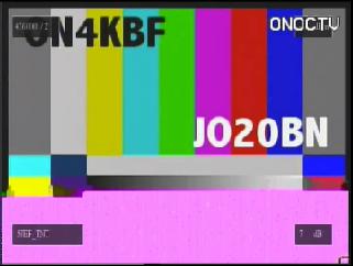 Capture d'écran 2016-06-17 à 16.38.45