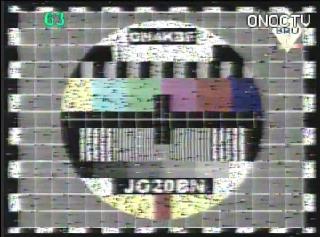 Capture d'écran 2016-10-16 à 11.34.25