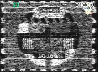 Capture d'écran 2016-10-16 à 11.34.40