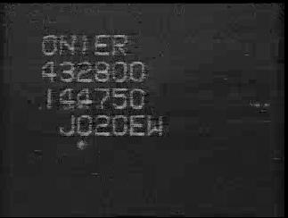 Capture d'écran 2017-03-27 à 22.52.20