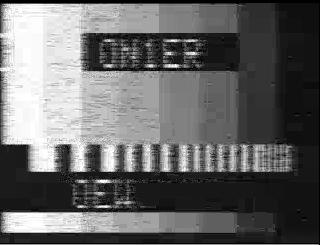 Capture d'écran 2017-03-27 à 22.53.20