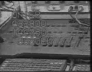 Capture d'écran 2017-03-27 à 22.54.22