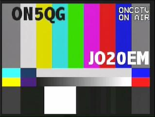 Capture d'écran 2016-02-19 à 20.01.40