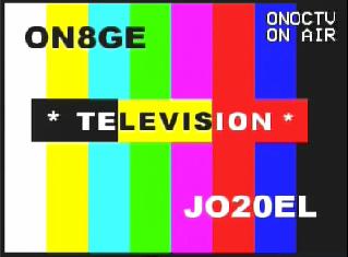Capture d'écran 2016-03-31 à 23.12.30