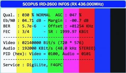 Capture d'écran 2016-11-05 à 17.21.56