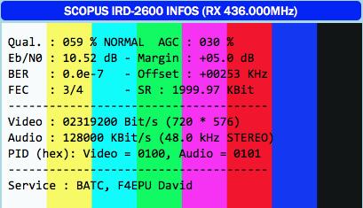 Capture d'écran 2016-12-03 à 09.01.26