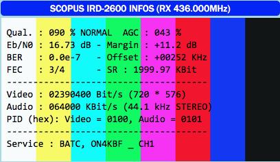 Capture d'écran 2016-12-08 à 21.07.54