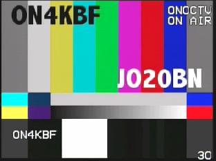 Capture d'écran 2016-12-08 à 21.35.12