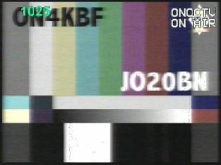 Capture d'écran 2016-10-16 à 11.59.30